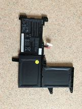 C31N1637 Battery Fit Asus X510UR S510UQ VivoBook S15 0B200-02590300 S510 - $89.99