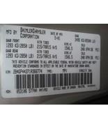 01 02 03 04 CARAVAN WHEEL 16X6-1/2 ALUMINUM MACHINED FINISH 66154 - $66.91