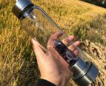 S l1600  6  thumb155 crop