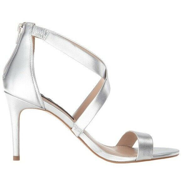 Steve Madden Women's Ney Heeled Sandals