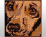 Dogface thumb155 crop