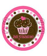 Cupcake03 thumbtall