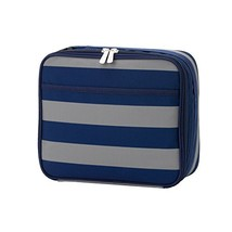 Greyson Insulated Lunch Box - $17.08