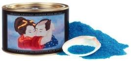 Shunga Sea Salts Aphrodisia  #SH6700 - $25.99
