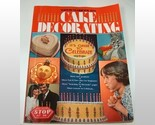 Wilton cake decorating 1979 annual thumb155 crop