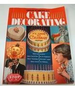 Wilton Year Book 1979 Cake Decorating Magazine - $9.99