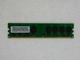 1GB Dell OptiPlex 755 DT MT SFF 745 745c Memory Ram
