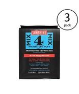 SunGro SUGRMIX4MYCO Sunshine Mix #4 Hydroponics Compressed Professional ... - $367.28