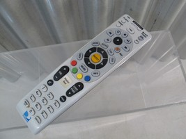 Directv RC65R Remote Control Direct TV  DTV RC 65 rc65 dvr Direct tv uni... - $10.89
