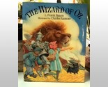 Wizard of oz book thumb155 crop