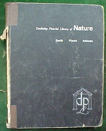 Doubleday pictorial library of nature2