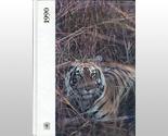 Audubon nature yearbook 1990 3 thumb155 crop