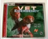 Vet emergency thumb155 crop