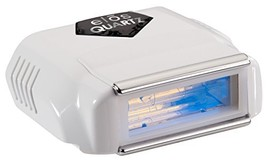 Me My Elos Soft Quartz Lamp Cartridge 120,000 Light Pulses Fits black circle dev