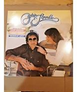 CAPTAIN & TENNILLE -  SONG OF JOY Vinyl SEALED NEW LP SP-4570 - $12.86