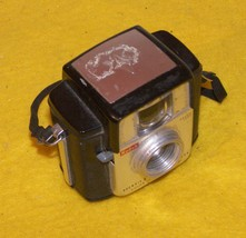 KODAK BROWNIE BULLET II  CAMERA   image 3