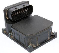 >REPAIR SERVICE< 02 03 04 05 RANGE ROVER  ABS Pump Control Module EBCM - $149.00