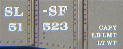 41843581 tp