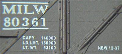 42096177 tp