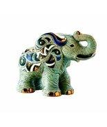 Rinconada african elephant thumbtall