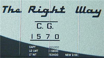 40375380 tp