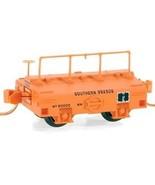 Micro Trains 12100060 Sou Scale Test Car 992506 - $13.50