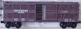 Micro Trains 35060 Southern 40' Despatch 45784 - $20.25