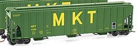 Micro Trains 09900011 MKT 3 Bay Hopper 4194 - $22.25