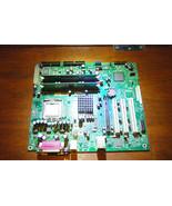 DELL PowerEdge SC420 server motherboard LGA775 - $44.55