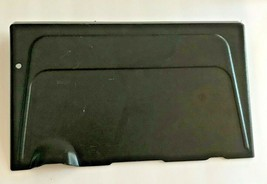 Original Craftsman Mower 917382760-REAR DOOR-Part#48257-FREE Shipping - $24.74
