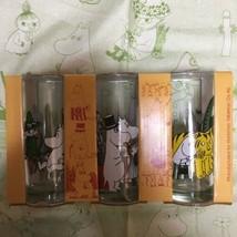 Arabian Moomin glass cup - $546.95