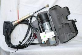 Mercedes W251 R350 R500 R550 Trunk Lid Hydraulic Pump Lift Motor Cylinder & Line image 6