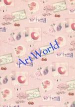 Digital download,Background,Backdrop,Art,Home decor wall,Home wall art,P... - $2.00