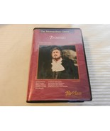 Mozart - Idomeneo, Re Di Creta (VHS, 1992, 2-Tape Set) Clam Shell, Pavar... - $14.84