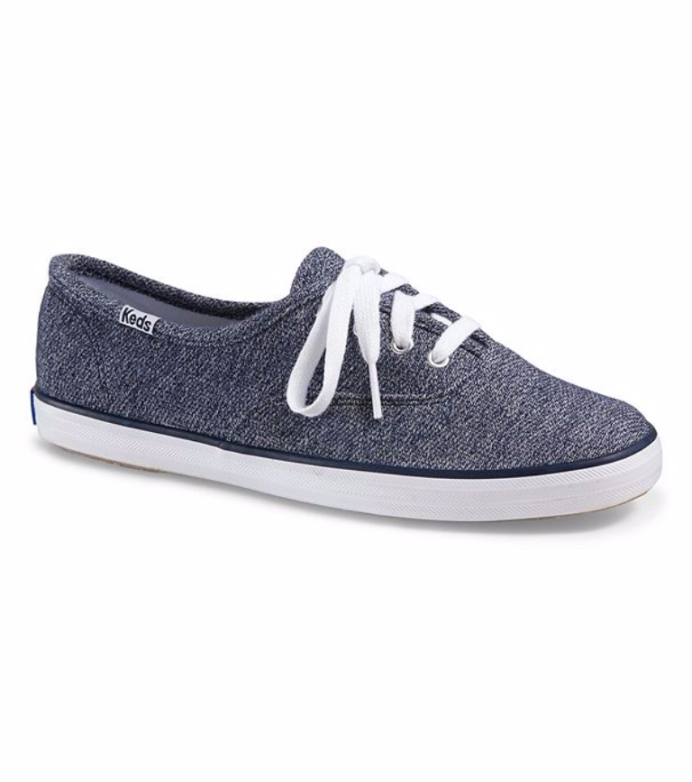 4c5638f6ccab8 Keds Champion Sweatshirt Casual Sneakers and 20 similar items. S l1600