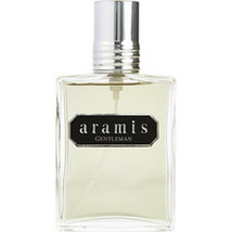 ARAMIS GENTLEMAN by Aramis - Type: Fragrances - $24.86
