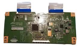 LG 35-D089801 T-Con Board  - $11.50