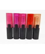 Loreal Infallible Lip Color - $8.99