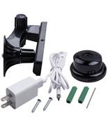 1080P HD Wireless WIFI IP CCTV Indoor Smart Security Camera 3D Nevigatio... - $34.64