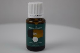 Young Living Essential Oil Pine 15ml - $16.00