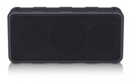SKULL Wireless Bluetooth Speaker - Battery and 50 similar items