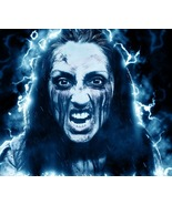 Custom Conjuration - Draugr - Guardians of the Norse & Germanic Dead - $99.99