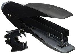 Swingline Smart Touch Stapler, 25 Sheet Capacity, Stapler Remover Value Pack - $39.59