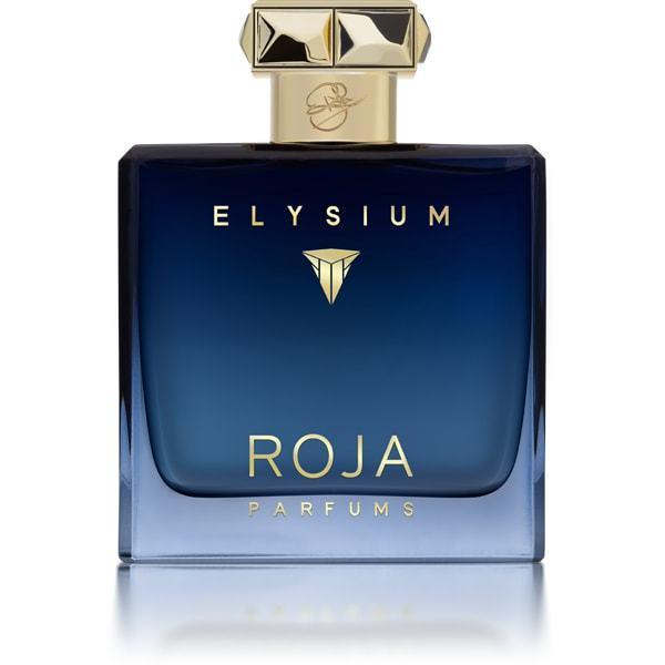 Elysium pour homme parfum cologne 100ml fr t