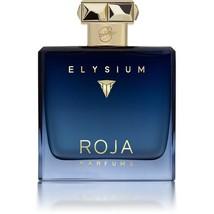 Elysium pour homme parfum cologne 100ml fr t thumb200