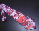 Tie ralph marlin  cleveland  browns 01 thumb155 crop