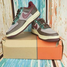 Nike Air Force 1 Samurai Men's size 8 313641-262 - $129.68