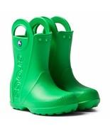 Crocs Boot sample item