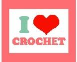 I luv crochet thumb155 crop