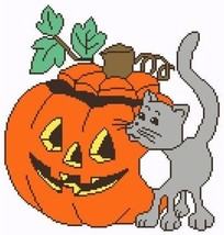 Jack and kitty thumb200